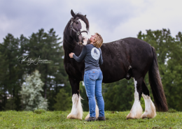 God Horsemanship